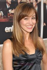 Autumn Reeser (2) at the LA premiere of the six season of ENTOURAGE on July 9, 2009.jpg