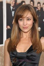 Autumn Reeser at the LA premiere of the six season of ENTOURAGE on July 9, 2009.jpg