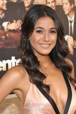 Emmanuelle Chriqui (2) at the LA premiere of the six season of ENTOURAGE on July 9, 2009.jpg