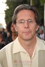 Gary Cole at the LA premiere of the six season of ENTOURAGE on July 9, 2009.jpg