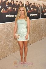 Hayden Panettiere at the LA premiere of the six season of ENTOURAGE on July 9, 2009 (6).jpg