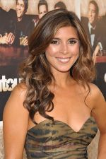 Jamie-Lynn Sigler (2) at the LA premiere of the six season of ENTOURAGE on July 9, 2009.jpg