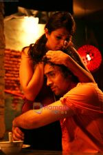 Adhyayan Suman, Anjana Sukhani in the still from movie Jashnn (8).jpg