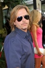 David Spade at the LA Premiere of FUNNY PEOPLE on 20th July 2009 at ArcLight Hollywood, California (1).jpg