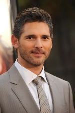 Eric Bana at the LA Premiere of FUNNY PEOPLE on 20th July 2009 at ArcLight Hollywood, California (1).jpg