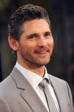 Eric Bana at the LA Premiere of FUNNY PEOPLE on 20th July 2009 at ArcLight Hollywood, California.jpg