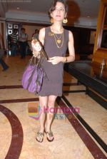 Neha at Acid Factory film preview in Taj Land_s End on 20th July 2009 (3).JPG