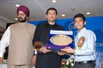 Tanay  Chheda awarded Pride of India Awards by former Deputy PM of Thailand in Taj Land_s End on 20th July 2009 (22).JPG