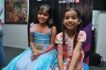 Ishita, Sparsh at Colors birthday bash in Colors Office on 21st July 2009 (3).JPG