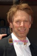 Jerry Bruckheimer at the LA Premiere of movie G-FORCE on 19th July 2009 in Hollywood.jpg