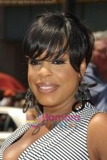 Niecy Nash at the LA Premiere of movie G-FORCE on 19th July 2009 in Hollywood.jpg