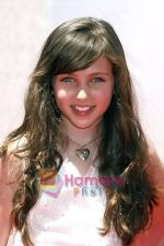 Ryan Newman at the LA Premiere of movie G-FORCE on 19th July 2009 in Hollywood.jpg