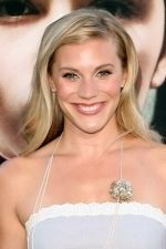 Katee Sackhoff at the LA Premiere of movie ORPHAN on 21st July 2009 at Mann Village Theatre, Westwood (1).jpg