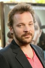 Peter Sarsgaard at the LA Premiere of movie ORPHAN on 21st July 2009 at Mann Village Theatre, Westwood (1).jpg