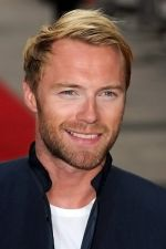 Ronan Keating at the London Premiere of movie INGLOURIOUS BASTERDS on July 23rd, 2009 at Odeon Leicester Square (1).jpg