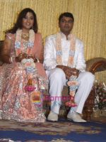 South actress Meena_s wedding reception on 1st Jan 2009 (4).jpg