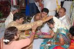 South actress Meena_s wedding reception on 1st Jan 2009 (26).jpg