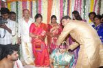 South actress Meena_s wedding reception on 1st Jan 2009 (29).jpg