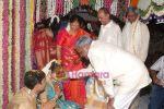 South actress Meena_s wedding reception on 1st Jan 2009 (30).jpg