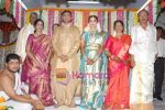 South actress Meena_s wedding reception on 1st Jan 2009 (31).jpg