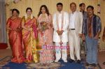 South actress Meena_s wedding reception on 1st Jan 2009 (34).jpg