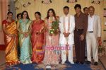 South actress Meena_s wedding reception on 1st Jan 2009 (35).jpg