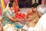 South actress Meena_s wedding reception on 1st Jan 2009 (37).jpg