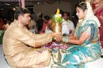 South actress Meena_s wedding reception on 1st Jan 2009 (38).jpg