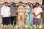 South actress Meena_s wedding reception on 1st Jan 2009 (40).jpg