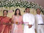 South actress Meena_s wedding reception on 1st Jan 2009.jpg