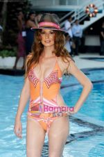 at Mercedes-Benz Fashion Week Swim in Miami, Friday, July 17th at  The Raleigh Hotel (52).JPG