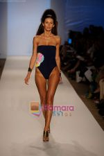 at Mercedes-Benz Fashion Week Swim in Miami, Friday, July 17th at  The Raleigh Hotel.JPG