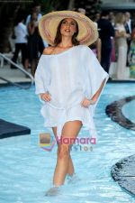 at Mercedes-Benz Fashion Week Swim in Miami, Friday, July 17th at  The Raleigh Hotel (50).JPG