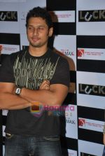 Soham Shah at Luck promotional event in Cinemax on 24th July 2009  (2).JPG