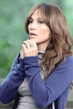 Jennifer Lopez at the Location For THE BACK-UP PLAN ON July 22, 2009 on the Streets of Manhattan, NY (21).jpg