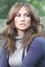 Jennifer Lopez at the Location For THE BACK-UP PLAN ON July 22, 2009 on the Streets of Manhattan, NY (28).jpg