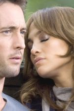 Jennifer Lopez, Alex O_Loughlin at the Location For THE BACK-UP PLAN ON July 22, 2009 on the Streets of Manhattan, NY (1).jpg