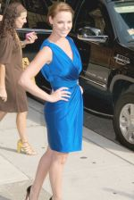 Katherine Heigl at the LATE SHOW WITH DAVID LETTERMAN on July 20, 2009 at the Ed Sullivan Theater, NY (27).jpg