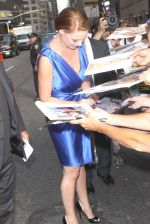 Katherine Heigl at the LATE SHOW WITH DAVID LETTERMAN on July 20, 2009 at the Ed Sullivan Theater, NY (32).jpg