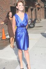 Katherine Heigl at the LATE SHOW WITH DAVID LETTERMAN on July 20, 2009 at the Ed Sullivan Theater, NY.jpg