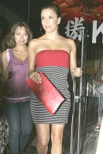 Eva Longoria at the Katsuya restaurant on July 22nd 2009 (10).jpg
