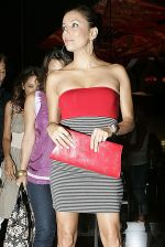 Eva Longoria at the Katsuya restaurant on July 22nd 2009 (5).jpg