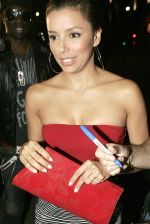 Eva Longoria at the Katsuya restaurant on July 22nd 2009 (8).jpg