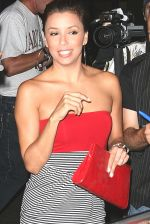 Eva Longoria at the Katsuya restaurant on July 22nd 2009.jpg