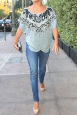 Hayden Panettiere Candids (8).jpg