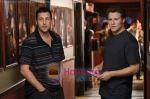 Adam Sandler, Seth Rogen in still from the movie Funny People (2).jpg