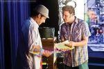 Adam Sandler, Seth Rogen in still from the movie Funny People (3).jpg