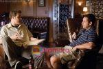 Adam Sandler, Seth Rogen in still from the movie Funny People (4).jpg