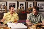 Adam Sandler, Seth Rogen in still from the movie Funny People (5).jpg