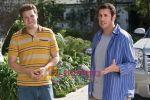 Adam Sandler, Seth Rogen in still from the movie Funny People (6).jpg